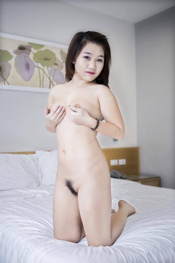 Albino woman sex pics
